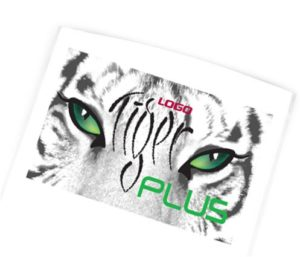 logo_tiger_plus