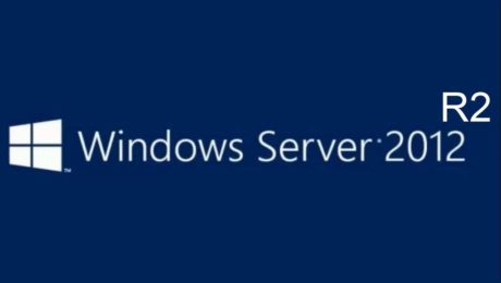 windows-server-2012-kursu