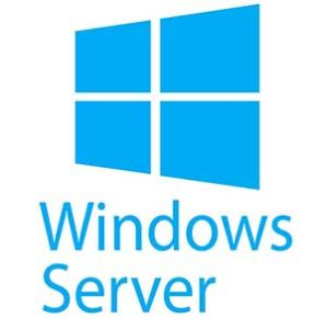 windows-server-2012-nedir