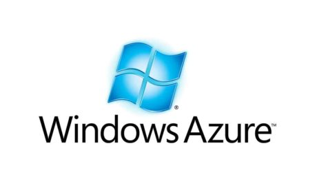 windows-azure-nedir
