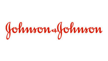 johnsonAndJohnson-370x208_c.jpg